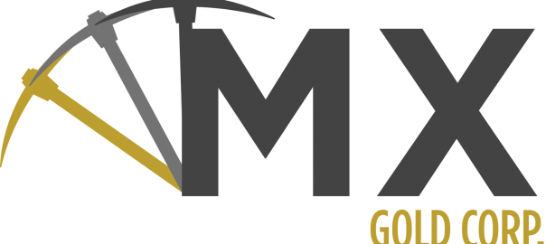 MX-goldcorp-logo-high-rez