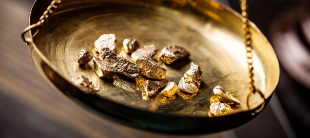Gold, rush, nugget.
