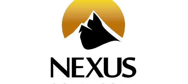 NexusGold-BusinessCards