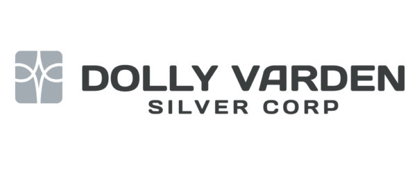 dolly-logo