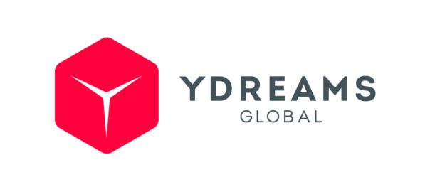 logo_ydreamsGlobal_horizontal_RGB